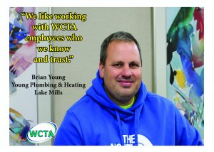 brian-young-testimonial-small-revised