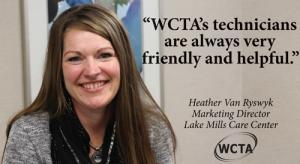 Heather---Website--WEB