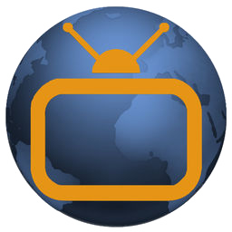 Mytv Channel List